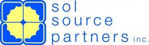 Sol Source Partners